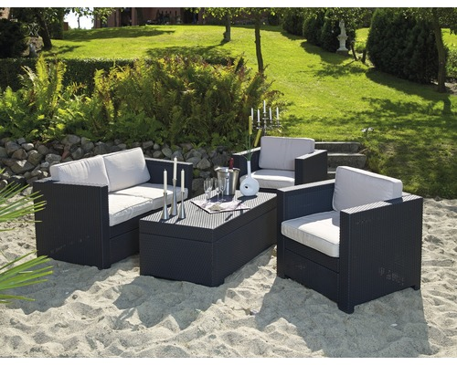 gartenmobel schweiz die neuesten innenarchitekturideen. Black Bedroom Furniture Sets. Home Design Ideas